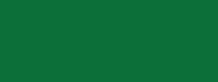 انجمن تمدن سبز هنرمندان حامی محیط زیست
